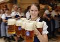 El primer viernes de agosto de cada año desde 2012: Día Internacional de la Cerveza en el mundo