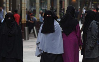 Policía: El islamismo del planeaba atentados en Melbourne (Australia) en Navidad, 7 detenidos