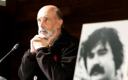 El juez ordena buscar en Las Landas (Francia) a etarra desaparecido en 1980