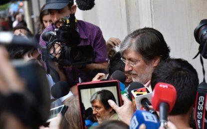 """(IS) Andalucía: El PSOE no debe facilitar el gobierno del """"PP corrupto y conspirador"""""""