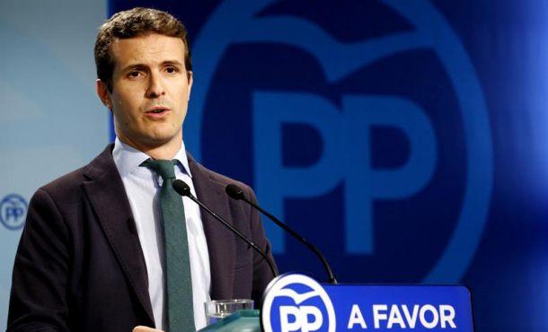 """Las """"purgas"""" de Puigdemont en Cataluña recuerdan a la """"intransigencia"""" de ETA de """"Otegi"""""""