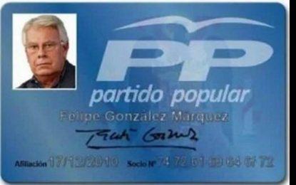 La incógnita sigue estando en el PSOE a 3 semanas para que expire el plazo para la investidura