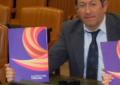"""SCC abraza a la extrema izquierda proreferéndum """"pactado"""" expulsando a Barraycoa de Cataluña"""