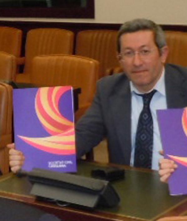 El Co-fundador de SCC, Javier Barraycoa, confiesa todo sobre la letra pequeña de los orígenes de SCC