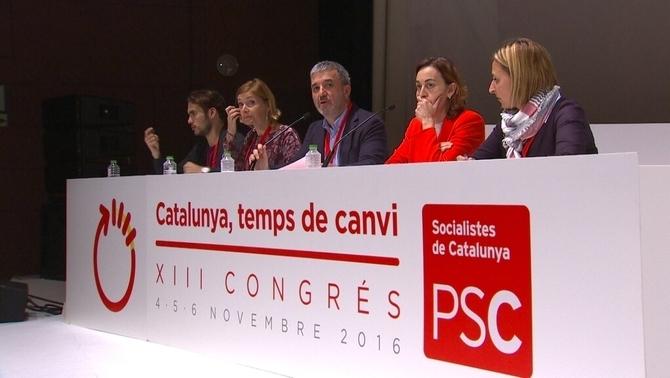 Granollers no cederá locales para la celebración del referéndum separatista del 1-O