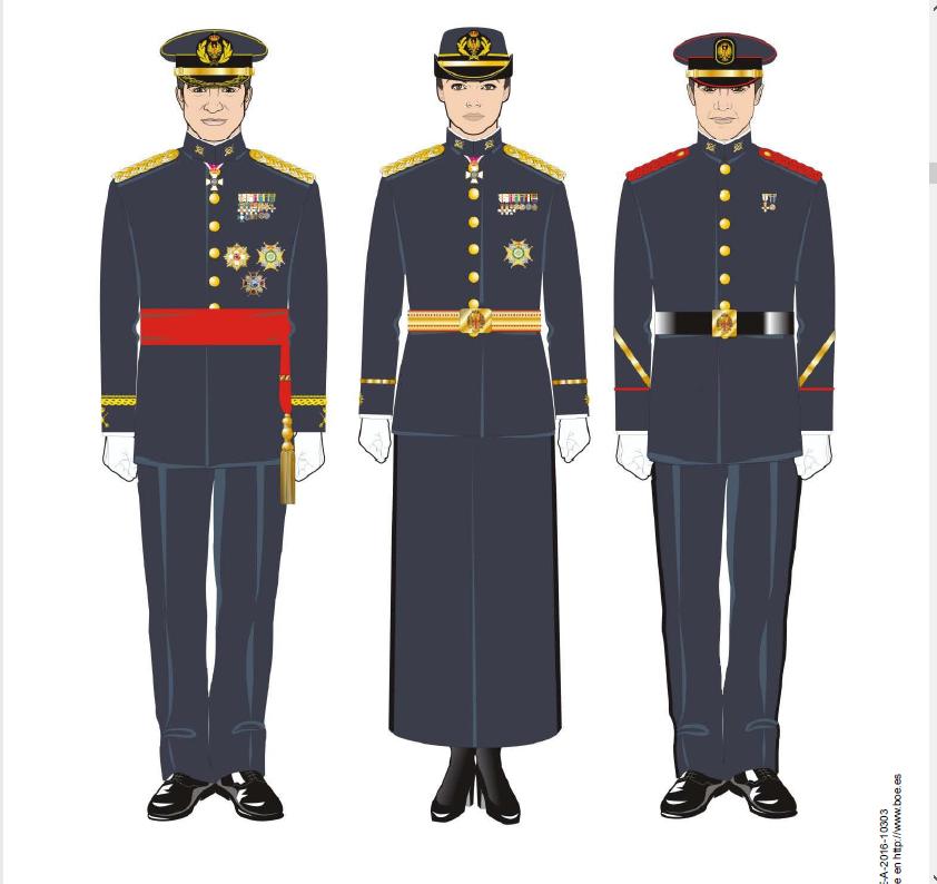 la-nuevas-normas-uniformidad-fuerzas-armadas-espanolas-fas-regulando-composicion-y-uso-de-uniformes-emblemas-divisas-y-distintivos-lasvocesdelpueblo-1