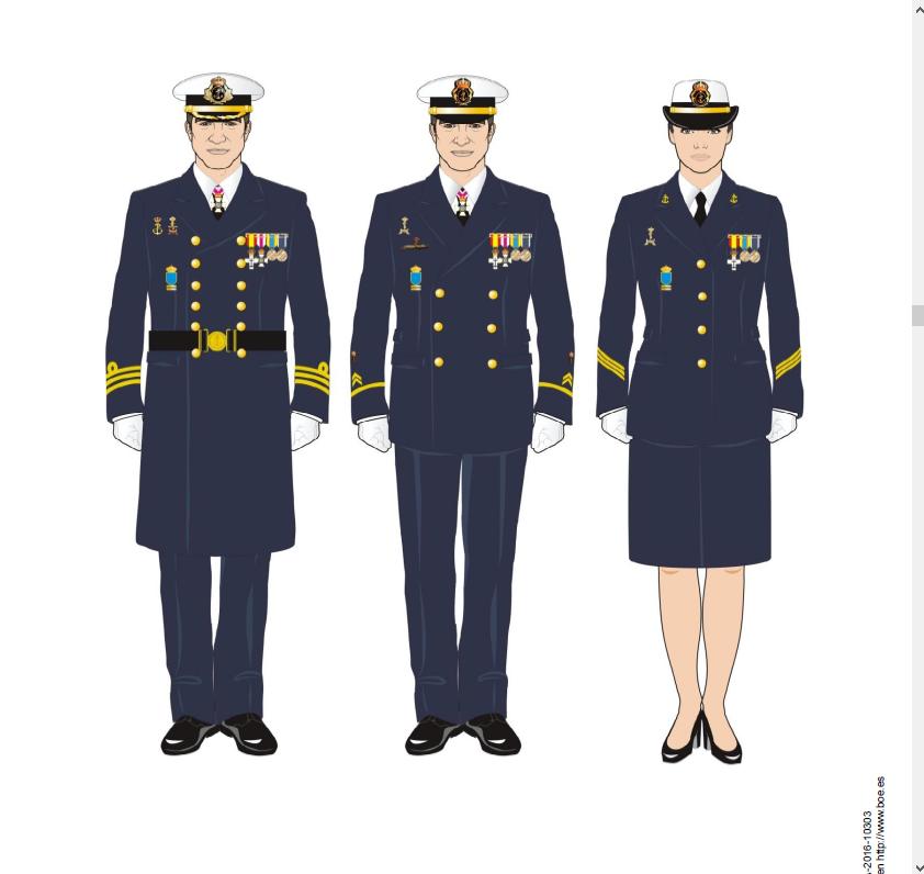 la-nuevas-normas-uniformidad-fuerzas-armadas-espanolas-fas-regulando-composicion-y-uso-de-uniformes-emblemas-divisas-y-distintivos-lasvocesdelpueblo-11