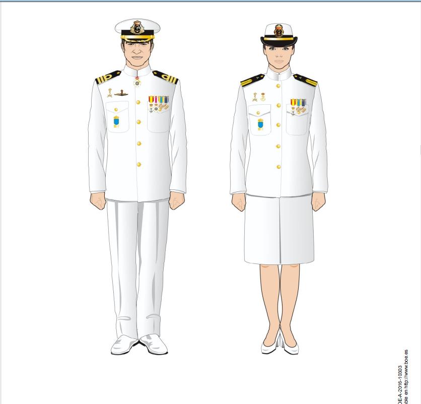 la-nuevas-normas-uniformidad-fuerzas-armadas-espanolas-fas-regulando-composicion-y-uso-de-uniformes-emblemas-divisas-y-distintivos-lasvocesdelpueblo-12