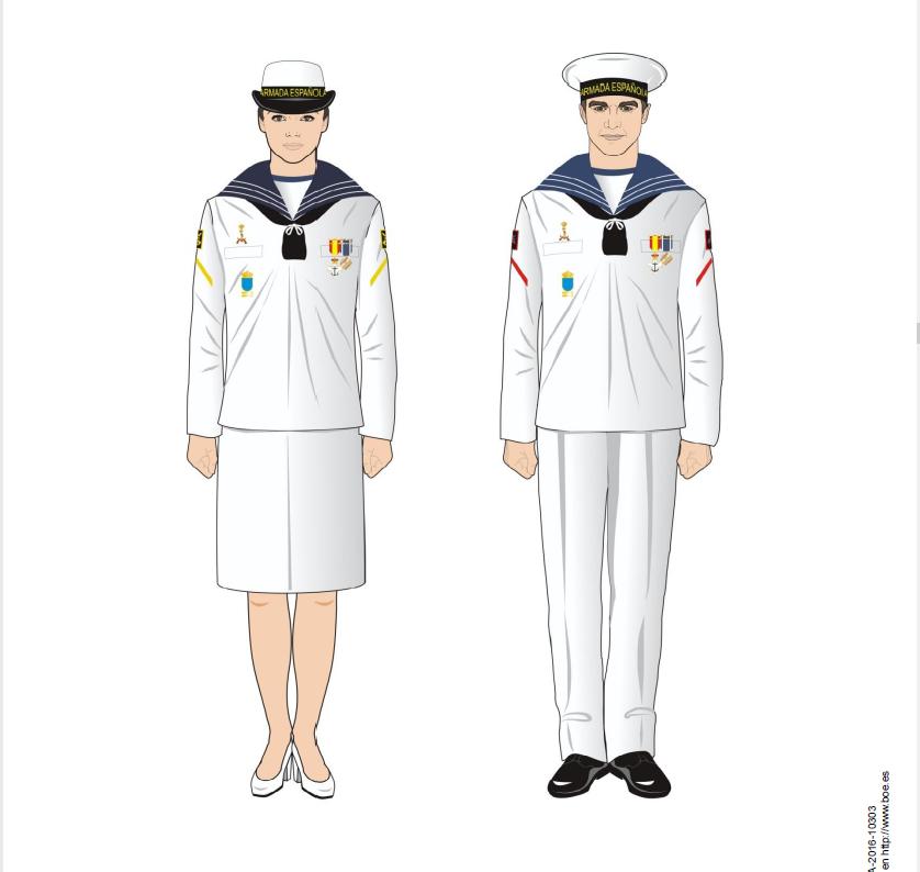 la-nuevas-normas-uniformidad-fuerzas-armadas-espanolas-fas-regulando-composicion-y-uso-de-uniformes-emblemas-divisas-y-distintivos-lasvocesdelpueblo-14