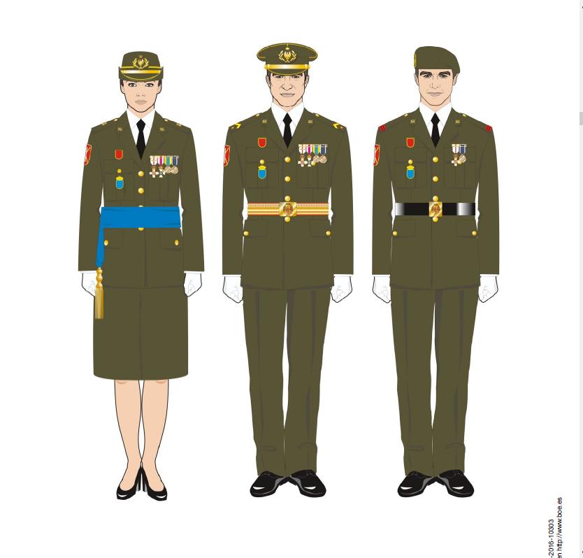 la-nuevas-normas-uniformidad-fuerzas-armadas-espanolas-fas-regulando-composicion-y-uso-de-uniformes-emblemas-divisas-y-distintivos-lasvocesdelpueblo-3