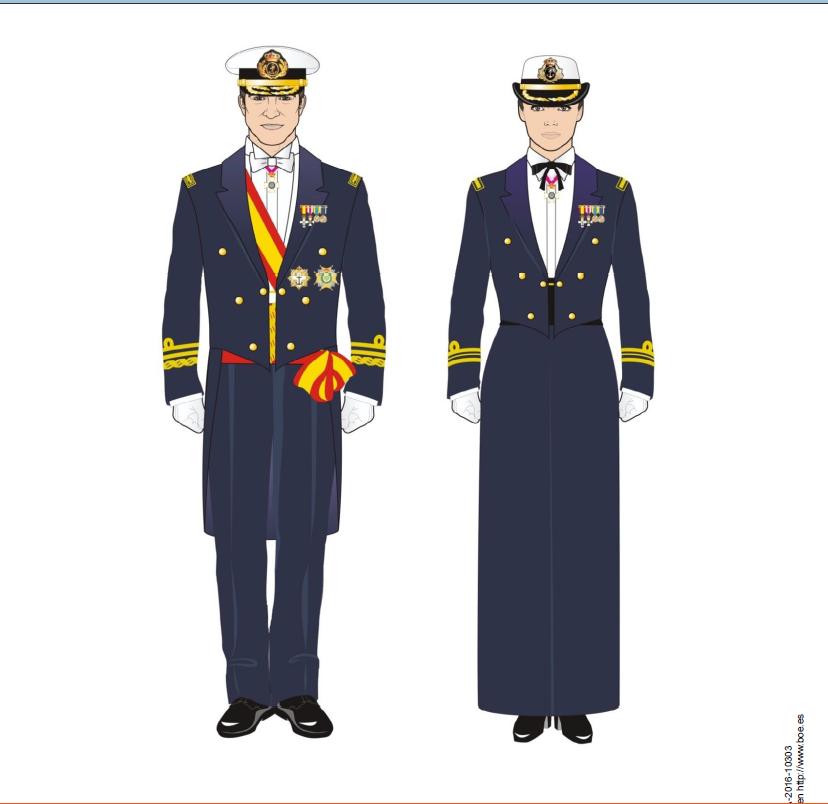 la-nuevas-normas-uniformidad-fuerzas-armadas-espanolas-fas-regulando-composicion-y-uso-de-uniformes-emblemas-divisas-y-distintivos-lasvocesdelpueblo-8