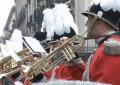 Ada Colau disuelve la Banda Musical de la Guardia Urbana creada en 1954 y les manda al bosque