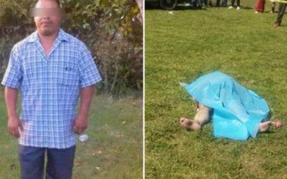 Un cabezazo mortal de Rubén Rivera, expulsado con la roja, acaba con la vida del árbitro en México