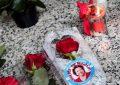 """La familia de Rita Barberá expresa su agradecimiento """"al Pueblo valenciano"""""""