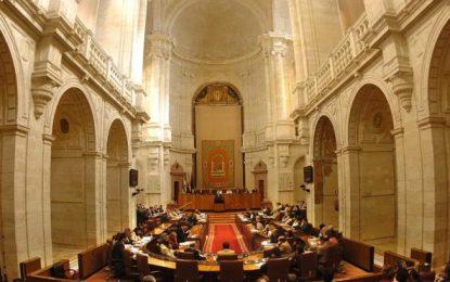274 altos cargos de Andalucía obligados a presentar por fin la declaración del IRPF