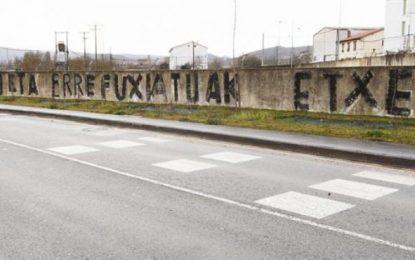 """Terroristas asesinos presos de ETA rechazan el """"arrepentimiento"""" y se abren a usar beneficios"""