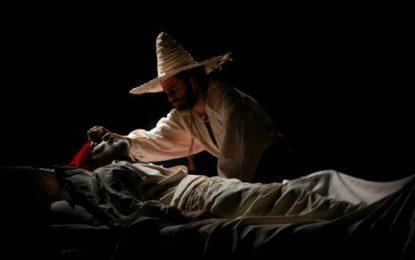 491 proyectos y 2 millones de visitantes, Centenario de la muerte de Miguel de Cervantes