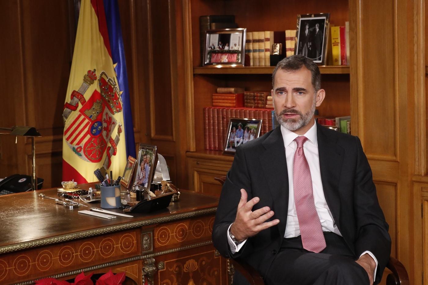 """Resultado de imagen de Torra asistirá a los Juegos del Mediterráneo pero le declara la guerra al """"Rey de España"""""""