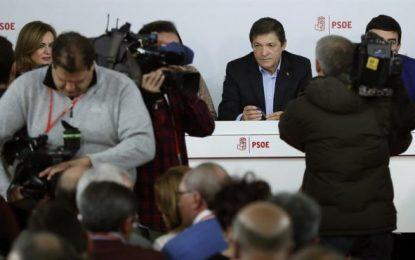 Fecha del 39 Congreso Federal del PSOE, 17 y 18 de junio, con solo 5 votos en contra