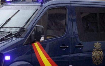 Detenido un profesor en Torre del Mar (Vélez-Málaga) por abusos sexuales a varias alumnas