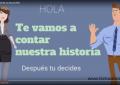 """CJTM lanza la campaña """"Divorciarse No Es la Solución"""" para los 277 divorcios diarios en España"""