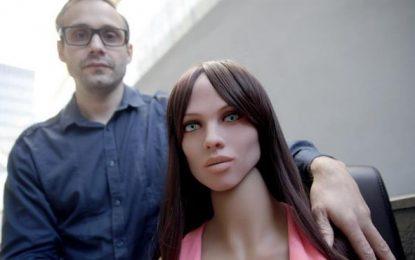 Un tercio de mujeres y un 22,8 % de hombres ha tenido relaciones sexuales sin ganas