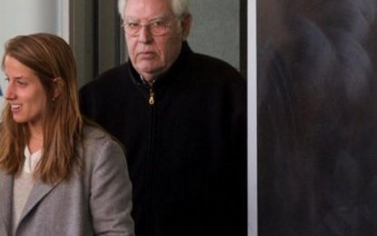 15 de enero, sentencia del «Caso Palacio de Música», trama de CDC-PDECAT-JxCat