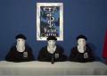 """Intelectuales y víctimas del terrorismo promueven el Manifiesto """"Por un fin de ETA sin impunidad"""""""