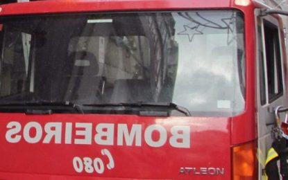 8 heridos, 7 de ellos graves, en una explosión en un hotel deTarifa (Cádiz)