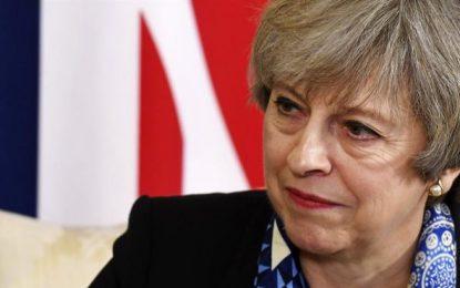 Londres acusa al Gobierno regional escocés de estar obsesionado con el separatismo