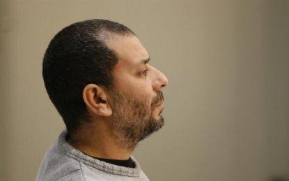 3 años de cárcel para el yihadista marroquí detenido en Badalona (Cataluña) por terrorismo
