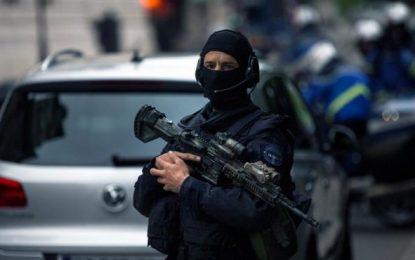 El único yihadista vivo de los atentados del 13N 2015 en París se niega a declarar