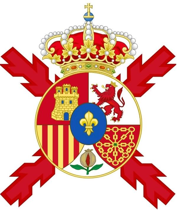 Nace en Cataluña la Unión Nacional Monárquica de España con Javier Codorniu, presidente