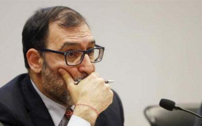 UCO: El PP de Cifuentes desvió 1,7 millones de su Grupo regional para gastos campaña