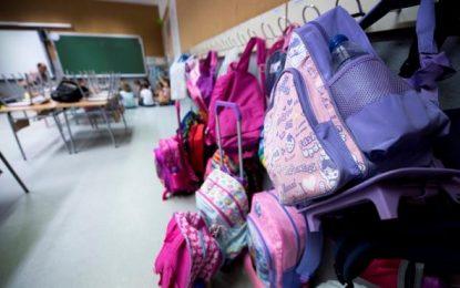 El 4,7 % de los adolescentes españoles de entre 11 y 15 años son obesos