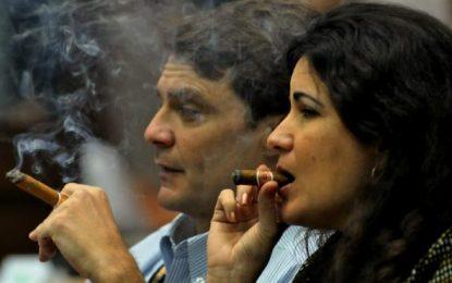 Advierten de riesgos en salud por el tabaco, los fumadores pierden 15 años de vida
