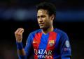 FC Barsa se querellará contra PSG, el comprador de un Neymaren su mejor forma en Miami