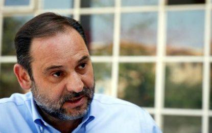 """Portavoz PSOE Congreso: """"Nos sentimos aislados, el 'Susanismo' ya está finiquitado"""""""