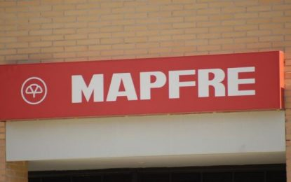 Mapfre, condenada a indemnizar con 30 mil euros por el despido de un trabajador con silicosis