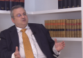 El abogado Pérez-Roldán denuncia los errores judiciales que provoca la Ideología de Género