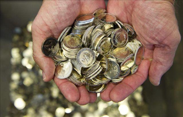 Cataluña, comunidad más beneficiada de fondos de liquidez de todos los españoles este 2017