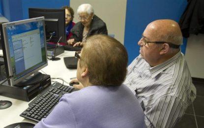 Las jubilaciones se incrementaron en España el 6,2 %, más de un año antes de los 65 años