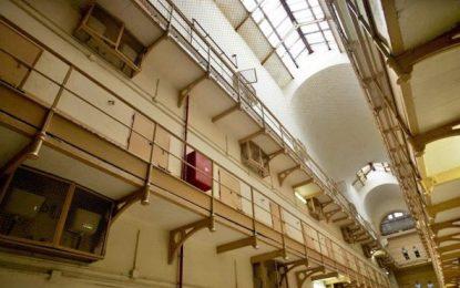 La cárcel Modelo de Barcelona cerrará el 8 de junio, justo 113 años después de su apertura