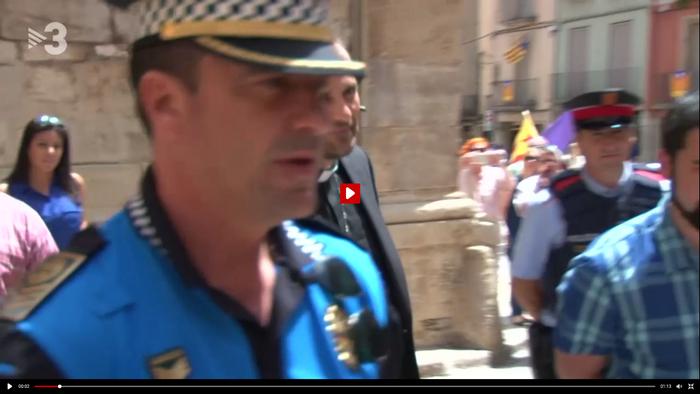 """Archivan el caso contra el obispo de Solsona que vinculó a LGTB con """"falta de figura paterna"""""""