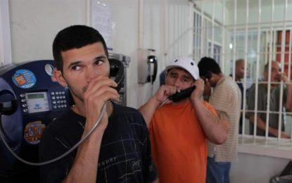 El número de españoles presos en el exterior cae a la mitad en un lustro