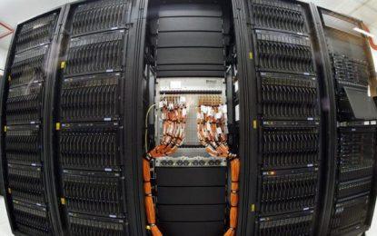 España, el CNI alerta de nuevo ciberataque mundial que no ha afectado a las administraciones