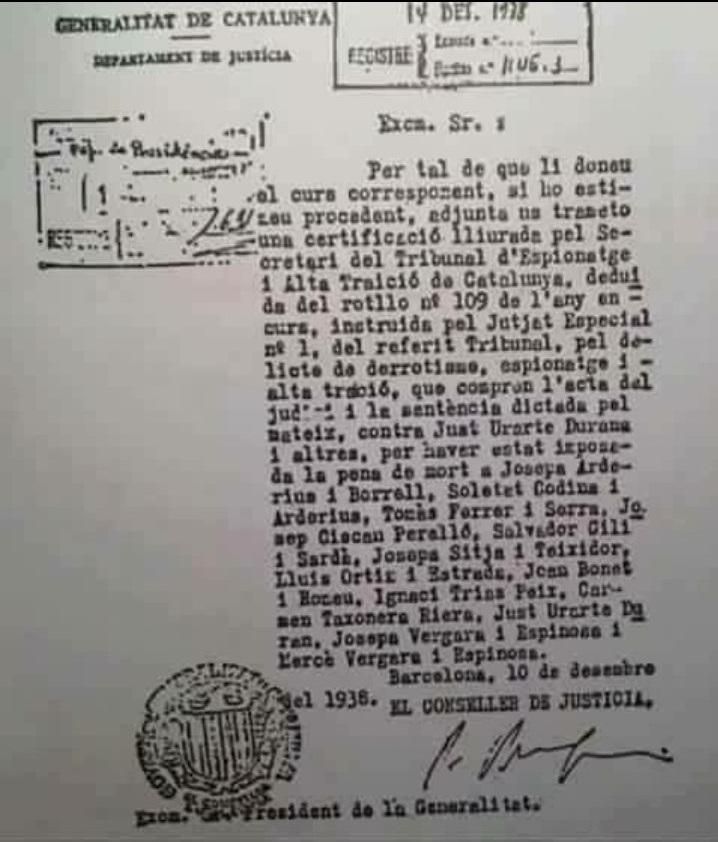 En-la-imagen-la-orden-de-sentencia-de-muerte-contra-los-civiles-catalanes-firmada-por-el-entonces-presidente-de-la-Generalidad.-Lasvocesdelpueblo.jpg