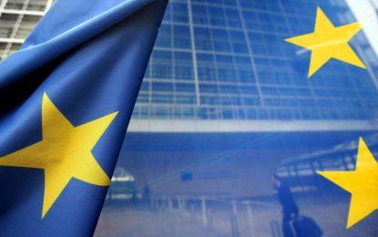 Elecciones europeas, 23 al 26 de mayo de 2019