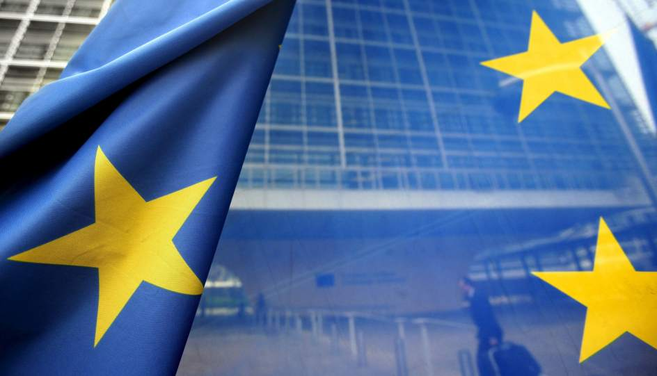 """Europea:""""Respetaremos el «Sí» pero Cataluña no podrá convertirse en miembro de la UE al día siguiente"""""""