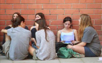 Las Universidades gallegas ofrecen dinero a alumnos por usar el gallego en sus trabajos